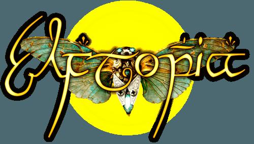 logo elftopia